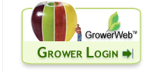 grower login